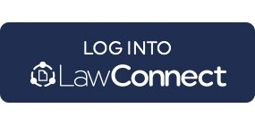 LawConnect
